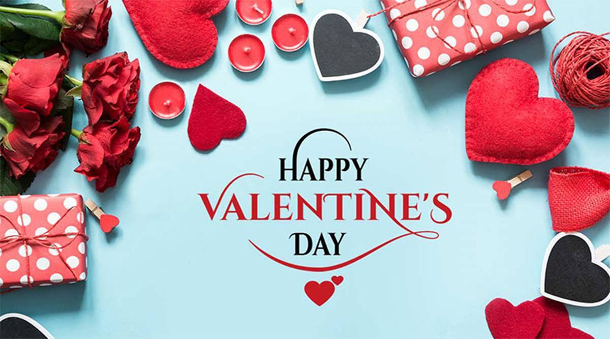 https://images-indianexpress-com.cdn.ampproject.org/i/s/images.indianexpress.com/2019/02/valentine-day-gift_1200.jpg