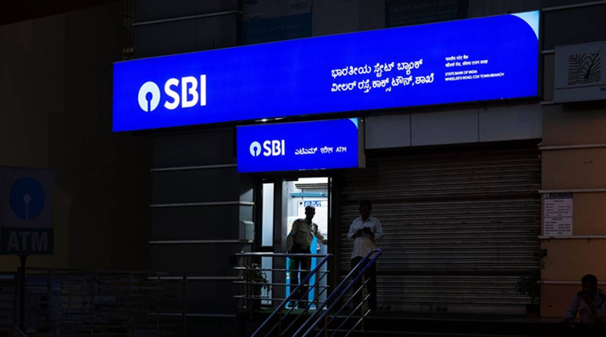 Capital conservation for banks important as moratorium ends on August 31: SBI report