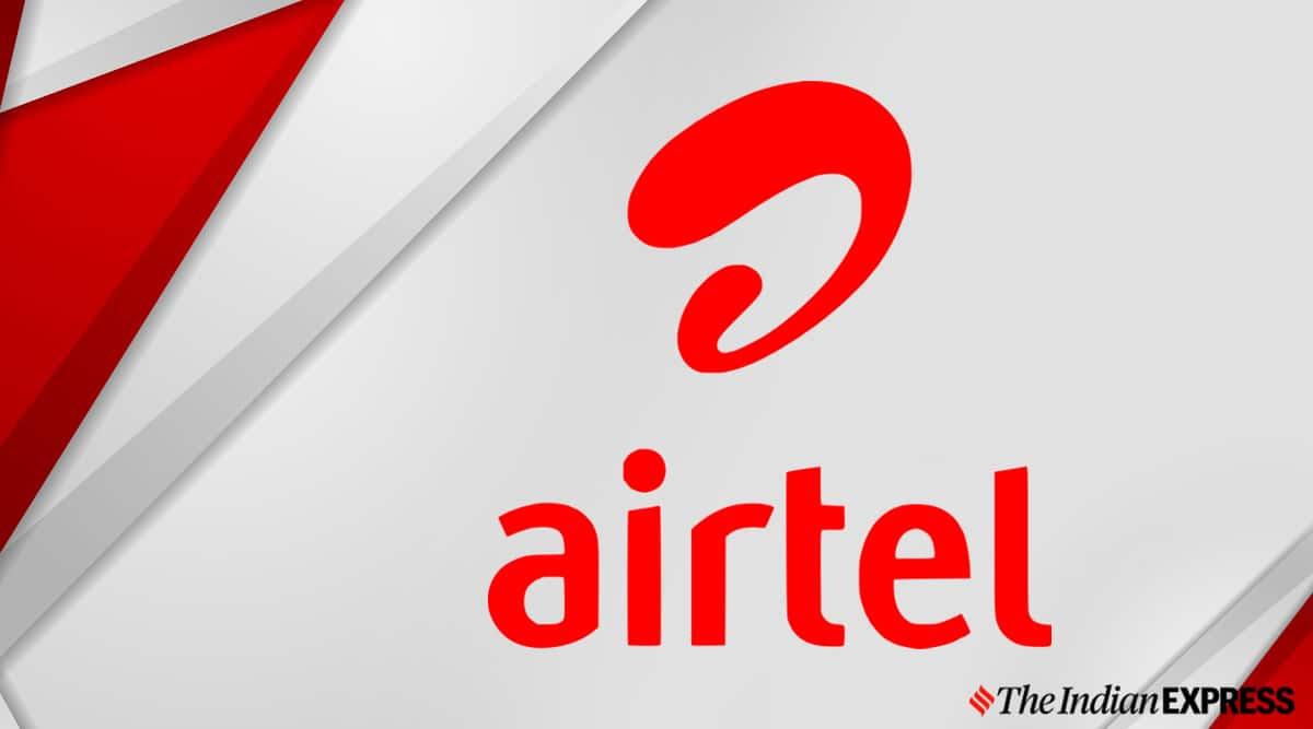 JioFiber, Jio, Airtel, JioFiber plans, JioFiber broadband plans, JioFiber vs Airtel Xstream, Airtel Xstream, Airtel Xstream plans, Airtel Xstream broadband plans, JioFiber vs Airtel, Airtel Xstream list of plans, JioFiber list of plans