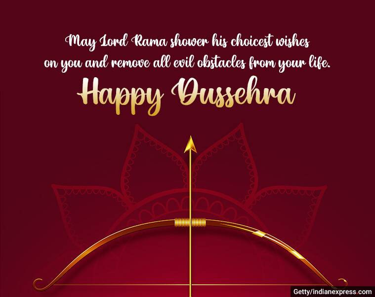 dussehra 2020, happy dussehra, dussehra wishes, dussehra, dasara wishes, happy dussehra wishes, happy dussehra images, dasara 2020, vijayadashami 2020, dussehra images, ayudha pooja 2020, vijayadashami, happy dussehra 2020, dasara images, dashara, ayudha pooja, vijayadashami wishes, dasara, saraswati puja 2020, dashara kab hai, happy dasara wishes, when is dussehra, दशहरा कब है, happy dashara, dasara rangoli,