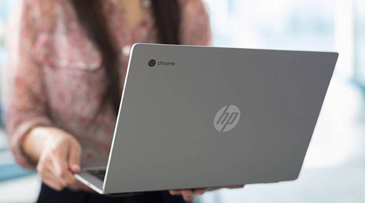 Budget laptop, things to keep in mind when buying a budget laptop,