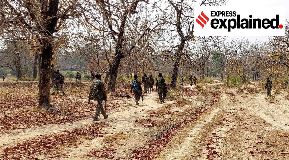 sukma chhattisgarh naxal attack, Chhattisgarh maoist attack, Chhattisgarh naxal attack, Bijapur maoist attack, Chhattisgarh news